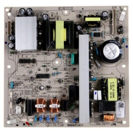 Platine alimentation Sony 147415212