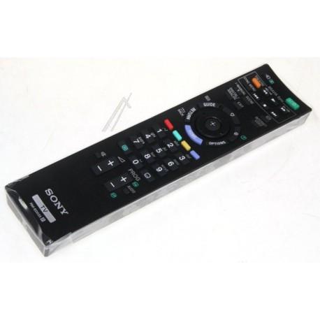 Télécommande Sony RM-ED035