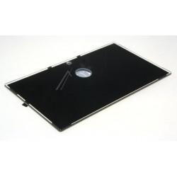 Pied de table LCD Toshiba 42VL963G