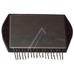 Circuit intégré STK4141II
