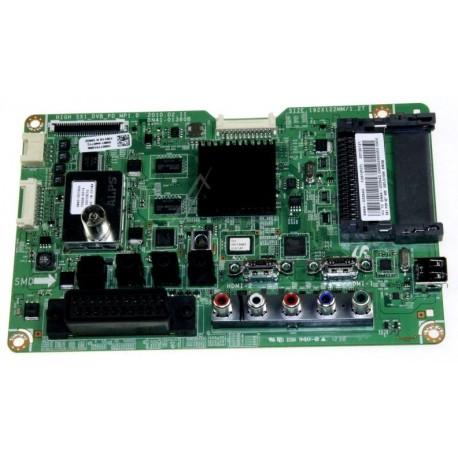 Platine principale Samsung PS42C430A1W*