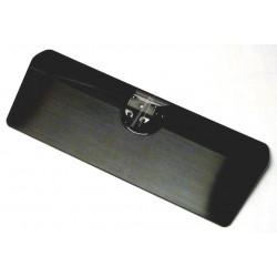Pied de table LCD Samsung UE40H5000AWXZF