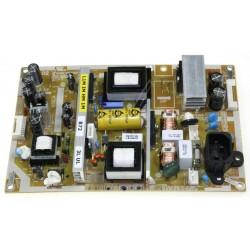 Module alimentation Samsung BN44-00338B