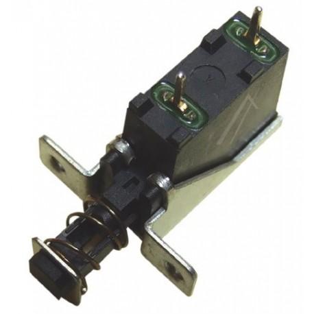 Interrupteur M/A Samsung 3403001130