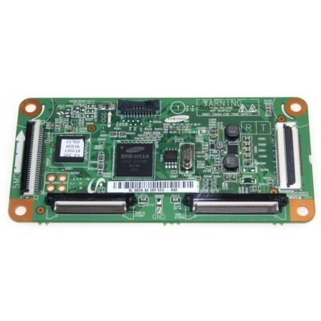 Platine T-Con Samsung PS51E450A1RXZN