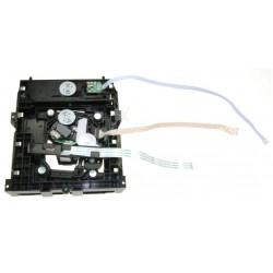 Mécanique DVD complète Philips 996510035369