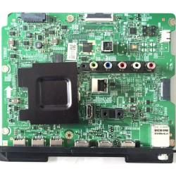 Platine principale Samsung BN94-07450M