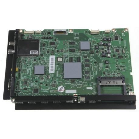 Platine principale Samsung BN94-04164J