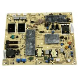 Platine alimentation Sharp DPS-126CP-1A
