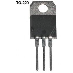 Transistor Mosfet 2SK2632