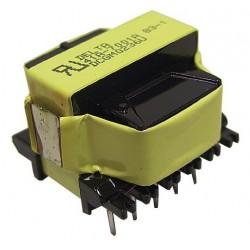 Transformateur alimentation à découpage JVC 41A-7001A