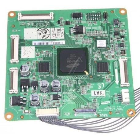 Platine logic main LJ92-01402B