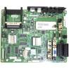 Platine principale Samsung BN94-02490A