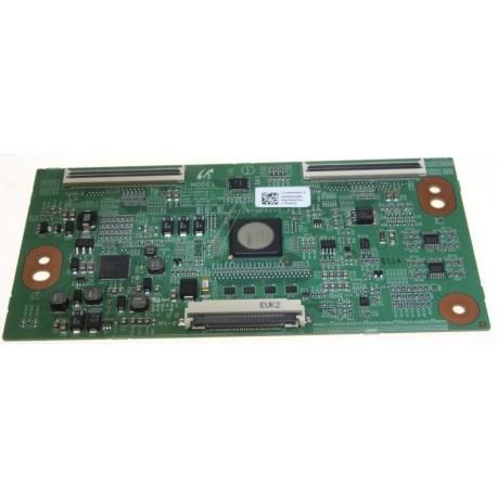 Platine T-Con BN96-16503A,6.4K 46 BN9500542A