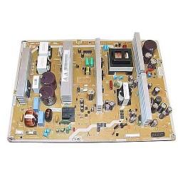 Platine alimentation Samsung BN44-00204A