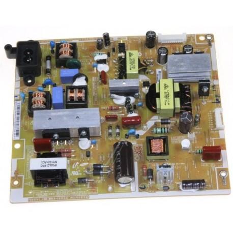 Platine alimentation Samsung BN44-00552A