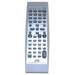 Télécommande chaîne JVC UX-P550