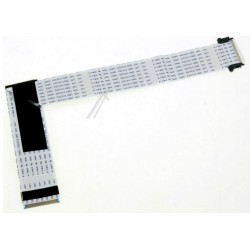 Nappe LVDS Sony 1-846-625-12