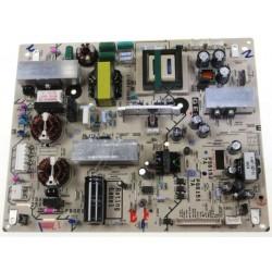 Platine alimentation Sony GE3A - A1754373A