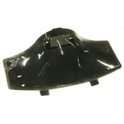 SUPPORT PIED UF6100 40 QUAD