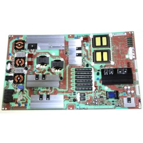 Platine alimentation LGP4247-10 IOP - EAY60908801