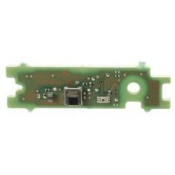 Platine IR HSN A1671630A