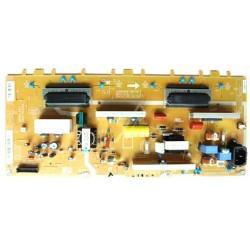 Platine alim + inverter Samsung H32HD_9SS,0.12MA,12