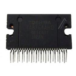 Circuit intégré TA8264AH