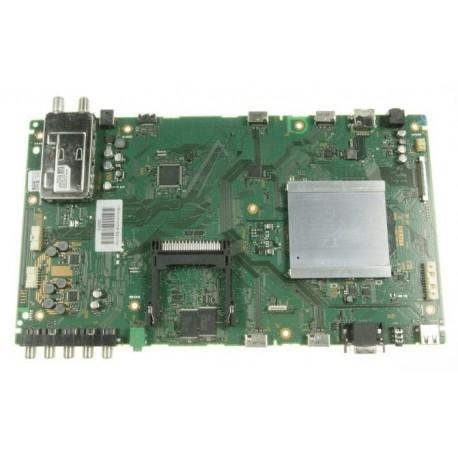 Platine principale Sony KDL-46NX710