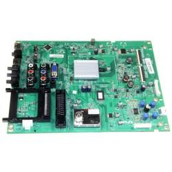 Platine principale Philips SSB - 996510042077