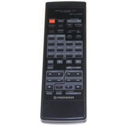 Télécommande pour Pioneer CX-J500 - CU-MJ003