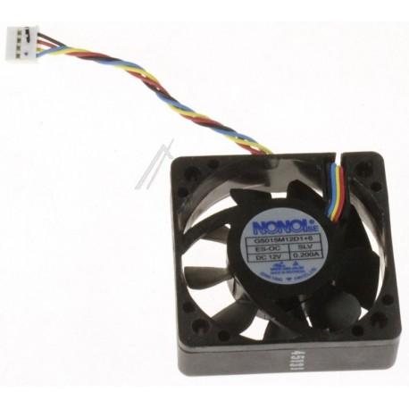 Ventilateur AH31-00067A