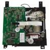 Mécanique DVD HCN(LC) DL08 G1 - Vestel 30069832