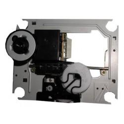 Bloc optique SF-P101N 16-PIN