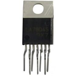 Circuit intégré LA78045