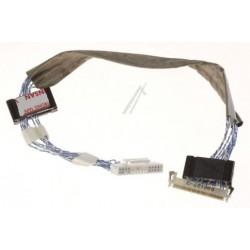 Câble LVDS LE37R86BDX