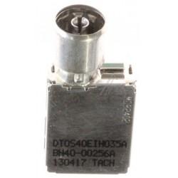 TUNER DVB-TC DTOS40EIH035A