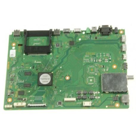 Platine principale Sony FX0094703