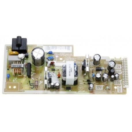 Platine alimentation AH44-00311A