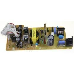 Platine alimentation LG EBR61702501