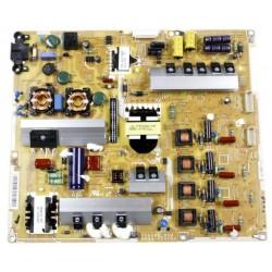Platine alimentation BN44-00428A