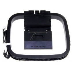 Antenne Loop AM/FM Sony