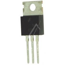 Transistor 2SC2073