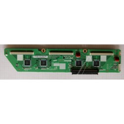 Module Y-Scan Lower buffer LJ92-01492A