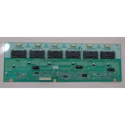 Platine inverter VK.88070.N03