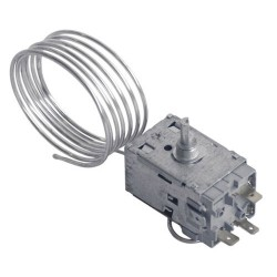 Thermostat A130418