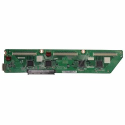 Module Y-Scan, Upper buffer LJ92-01491A