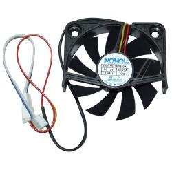 Ventilateur G6015S12B2