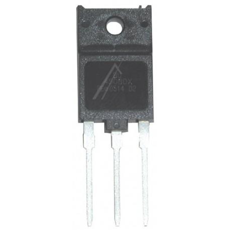 Transistor BU4508DX