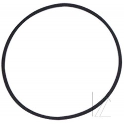 Courroie section ronde 30,0 x 0,8 mm